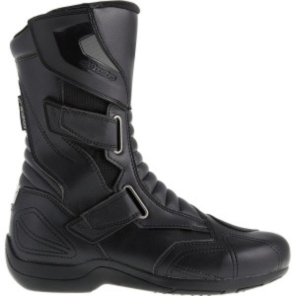 BOTA ROAM 2 WATERPROOF
