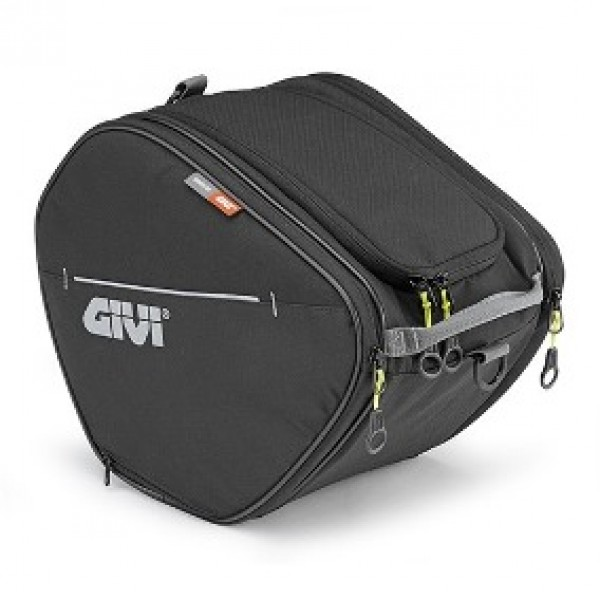BOLSA GIVI CENTRAL 15LT P SCOOTER