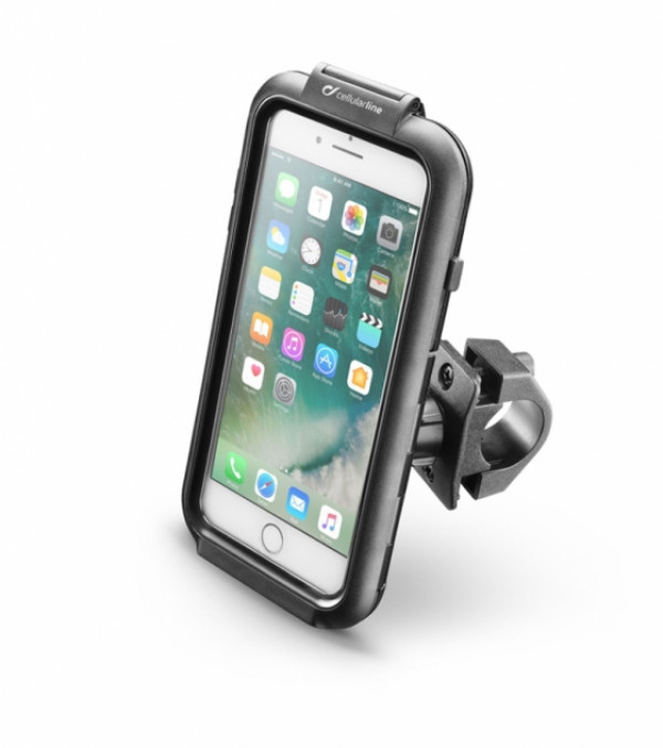 ICASE IPHONE 7 / IPHONE 8 CELLULARLINE