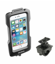 PROCASE IPHONE 6 PLUS / S CELLULARLINE