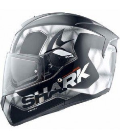 SHARK SKWAL TRION  KUA