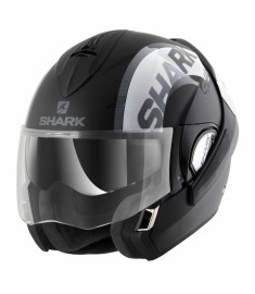 SHARK EVOLINE S3 DROP DUAL KAS