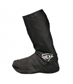 BOOT COVER HLX