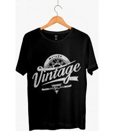 CAMISETA LEGENDS VINTAGE