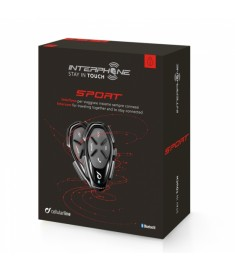 INT.SPORTTP DUPLO BLUETOOTH 4.2